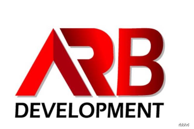 转亏为盈且创净利纪录 ARBB受热捧